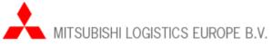 Mitsubishi Logistic Europe B.V.