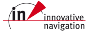 innovative navigation systems multimedia