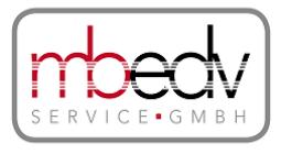 mb edv service gmbh